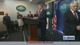 White-House-Coronavirus-News-Conference