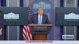 White-House-Coronavirus-News-Conference-5