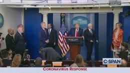 White-House-Coronavirus-News-Conference-7